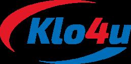 Klo4u - Mobiltoiletten für jeden Einsatz